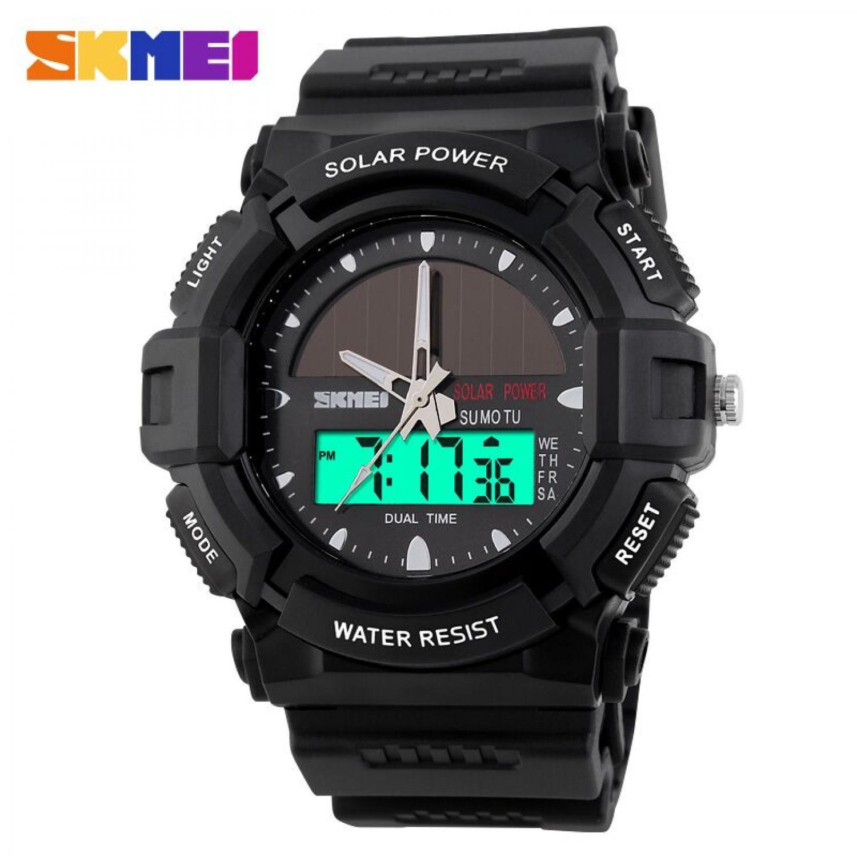 Casio G-Shock китайские часы водонепроницаемые - YouTube